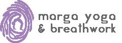 Marga Yoga Θεσσαλονίκη